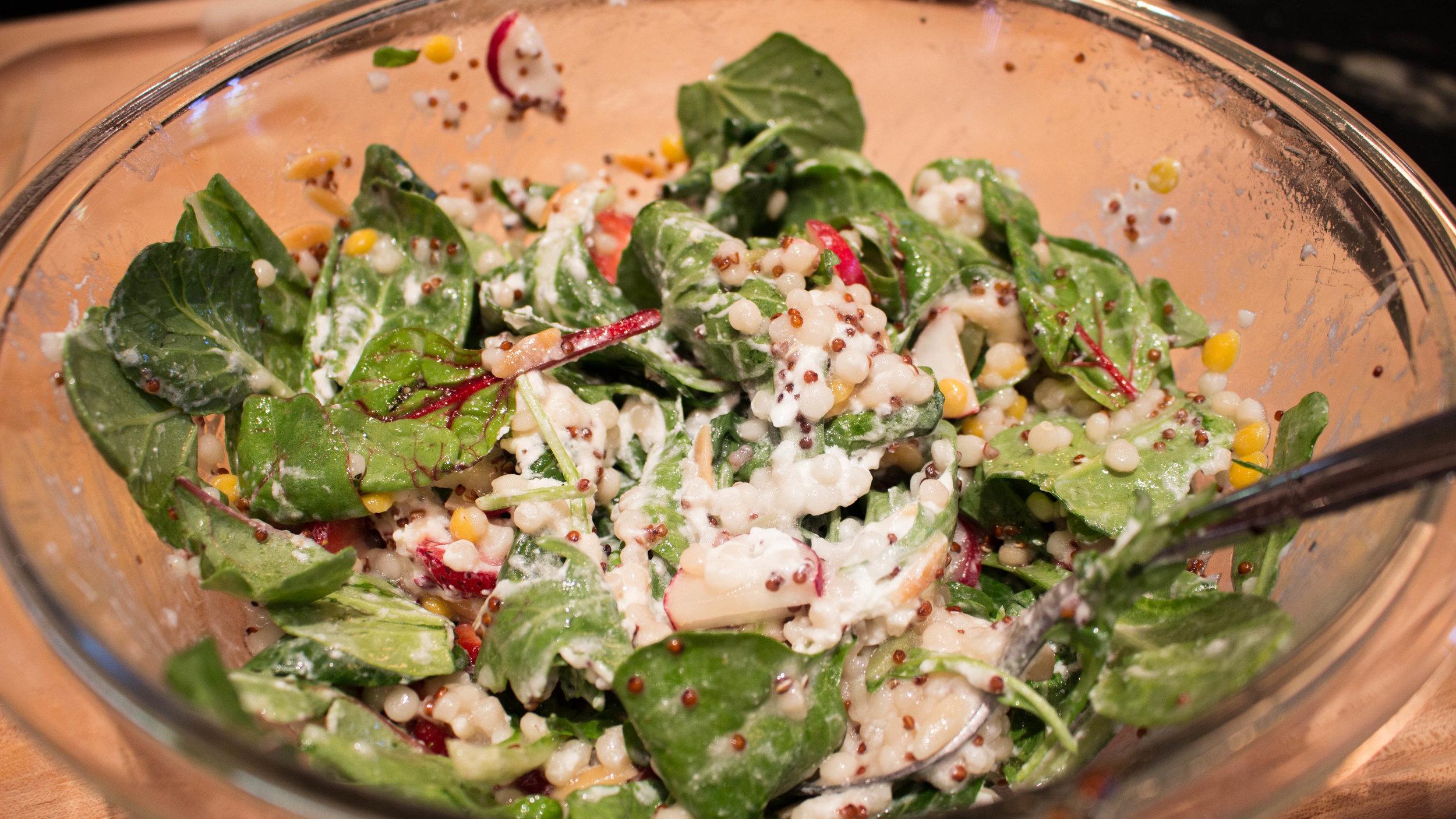 Gazpacho 4.2 Salad 16x9.jpg