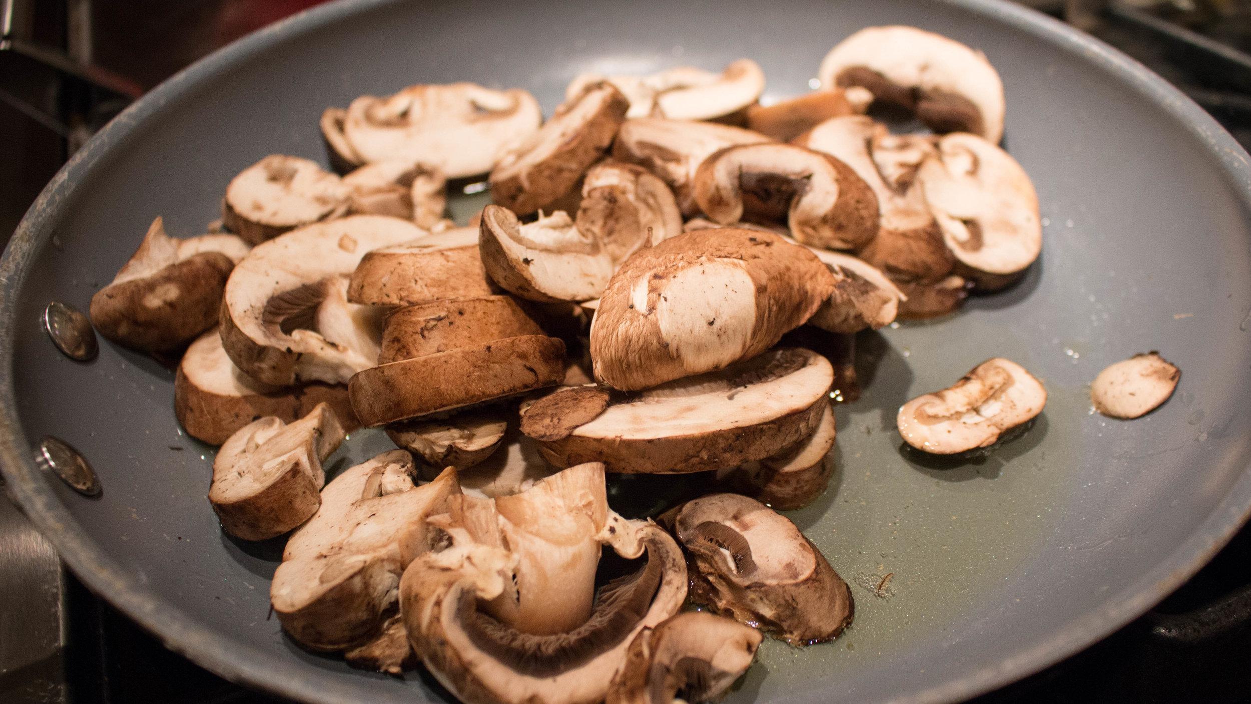 3 Saute the Mushrooms.jpg