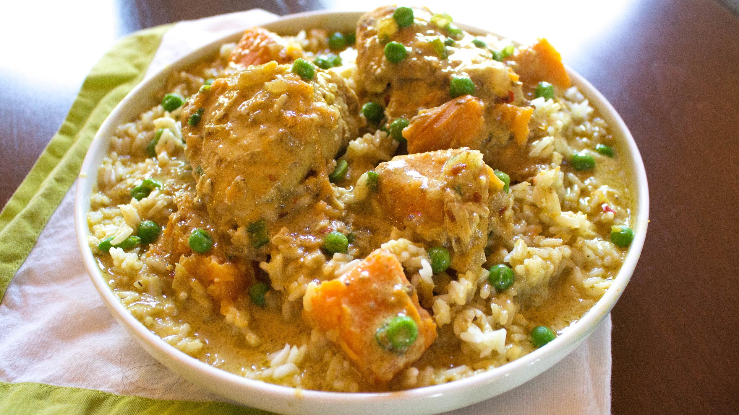 Chicken Curry 16x9 -2.jpg