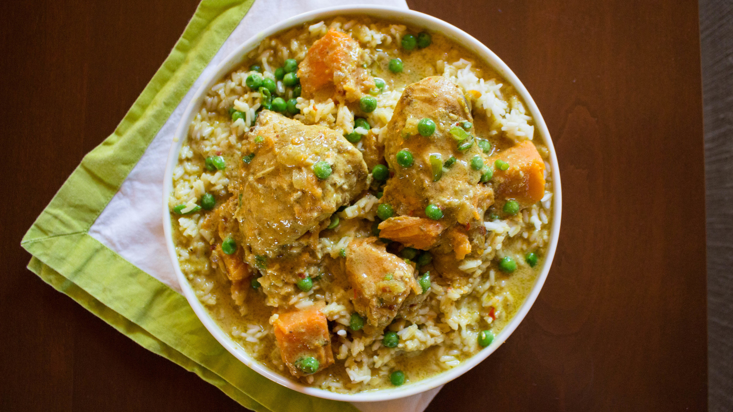 Chicken Curry 16x9 -3.jpg