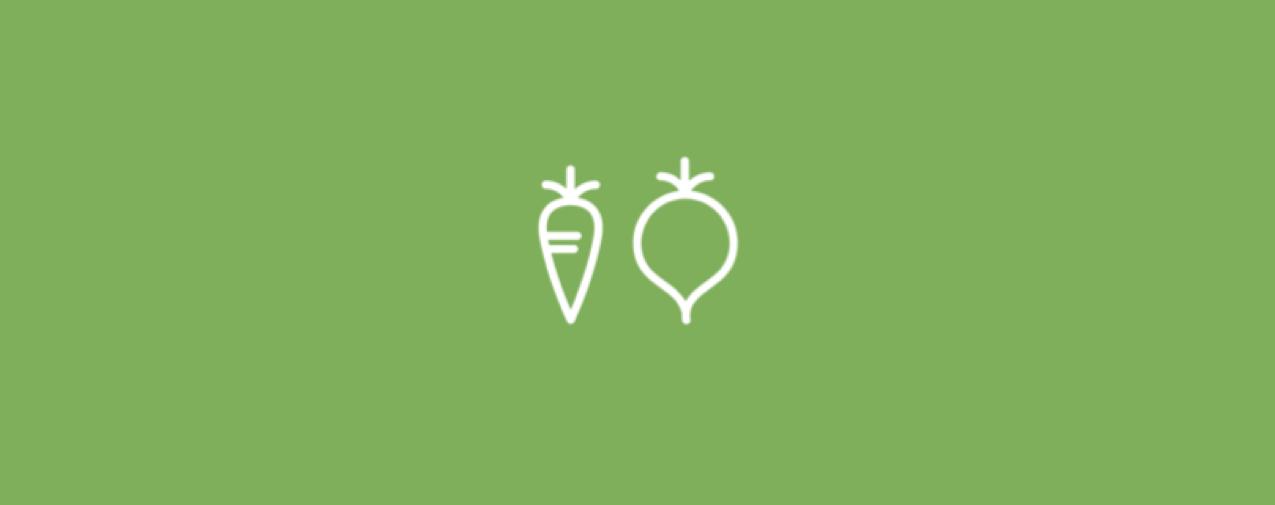 vegetable banner.png