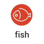 Fish_red_small.png