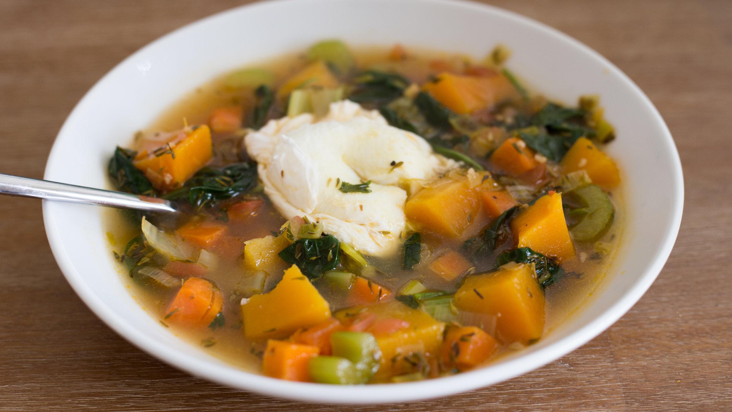Veggie Harvest Soup Final Plated-2.jpg