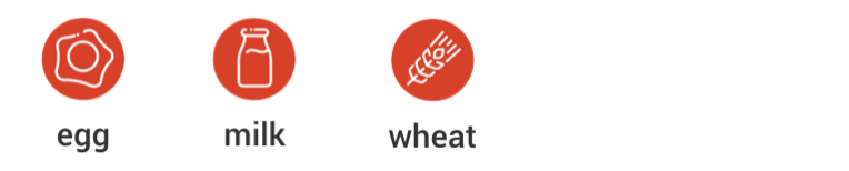Egg Milk Wheat.png