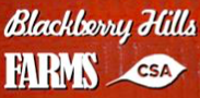 Blackberry Hills Farms.png