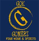 Gomer's.jpg