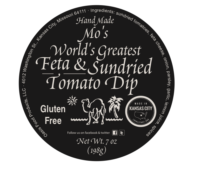 Mo's World's Greatest Dip.png