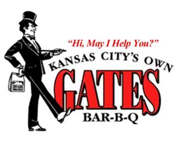 Gates BBQ.jpg