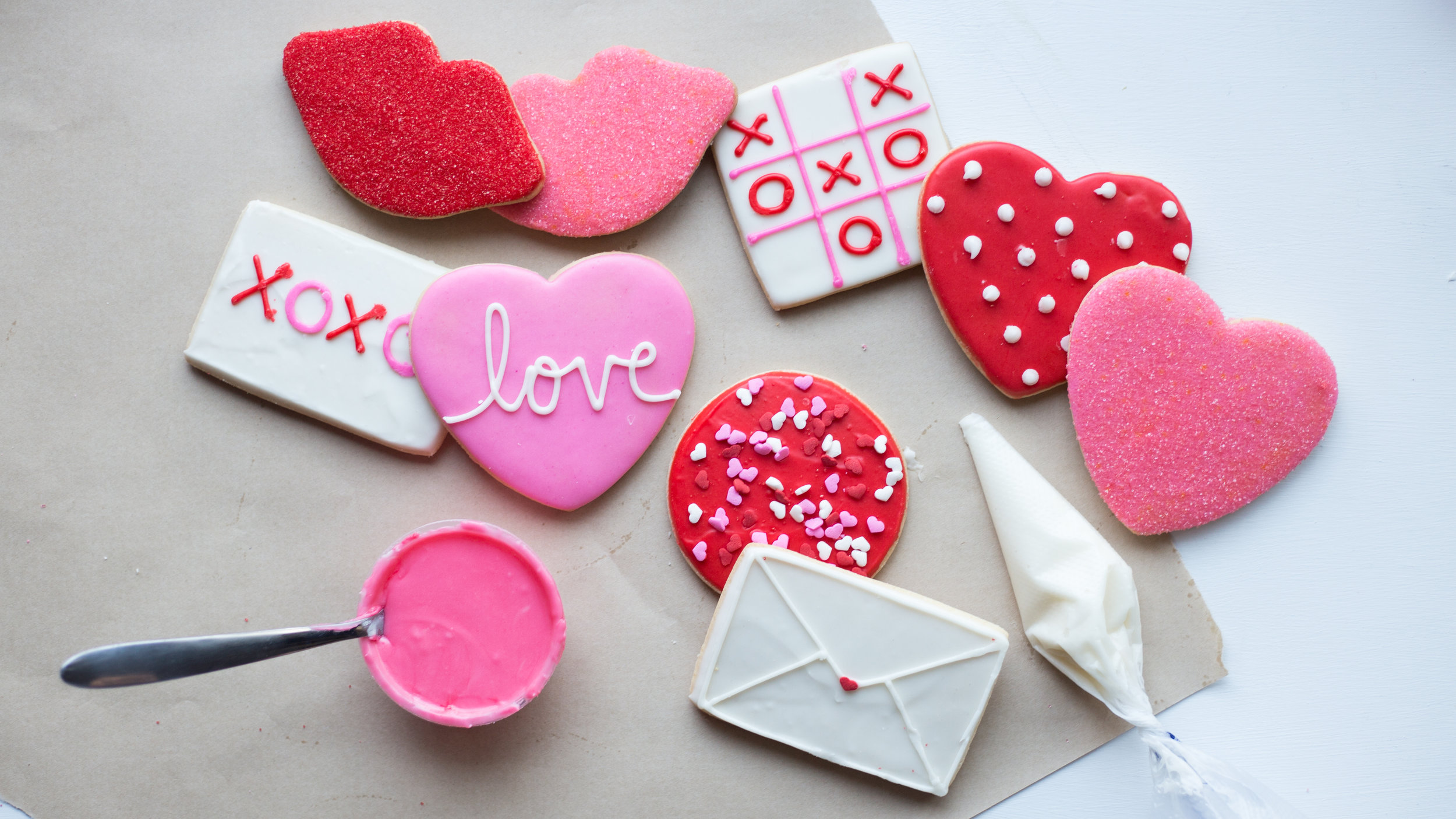 Vday Cookie Kit 16x9-1.jpg