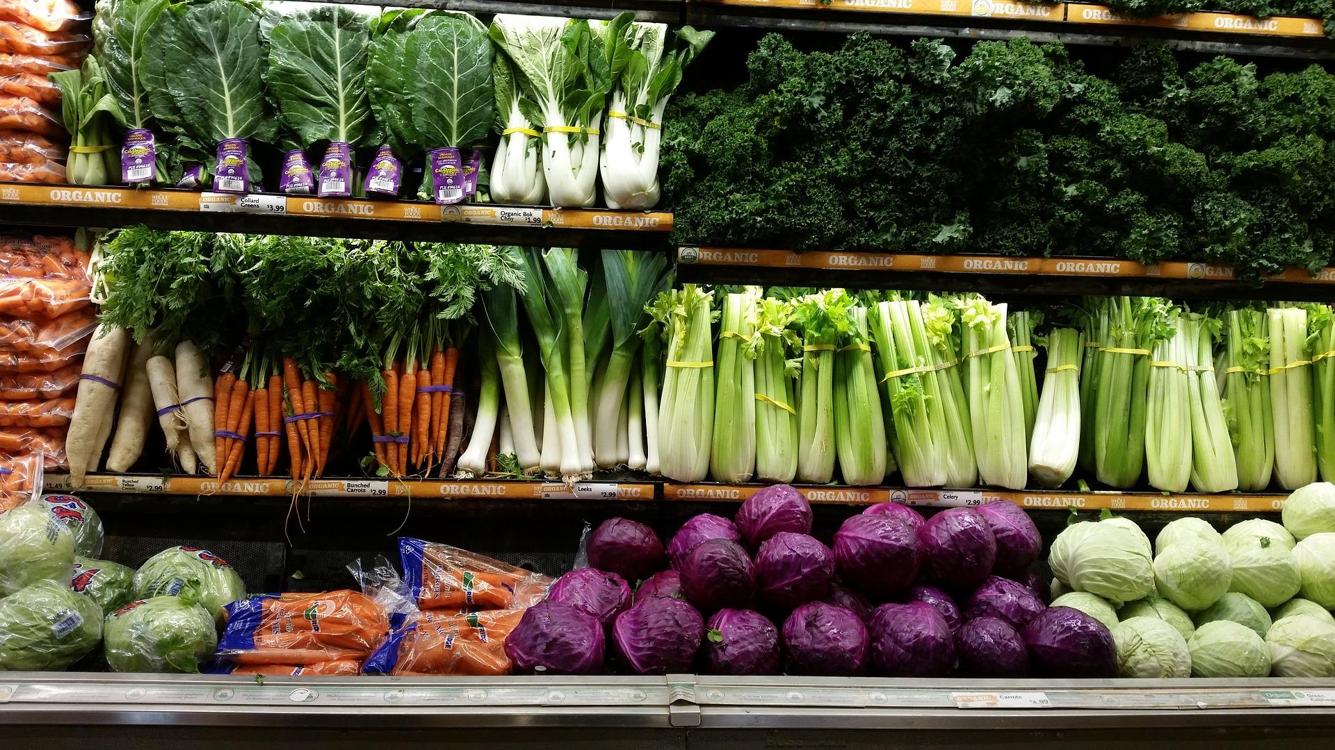 salad-1984947_1920.jpg