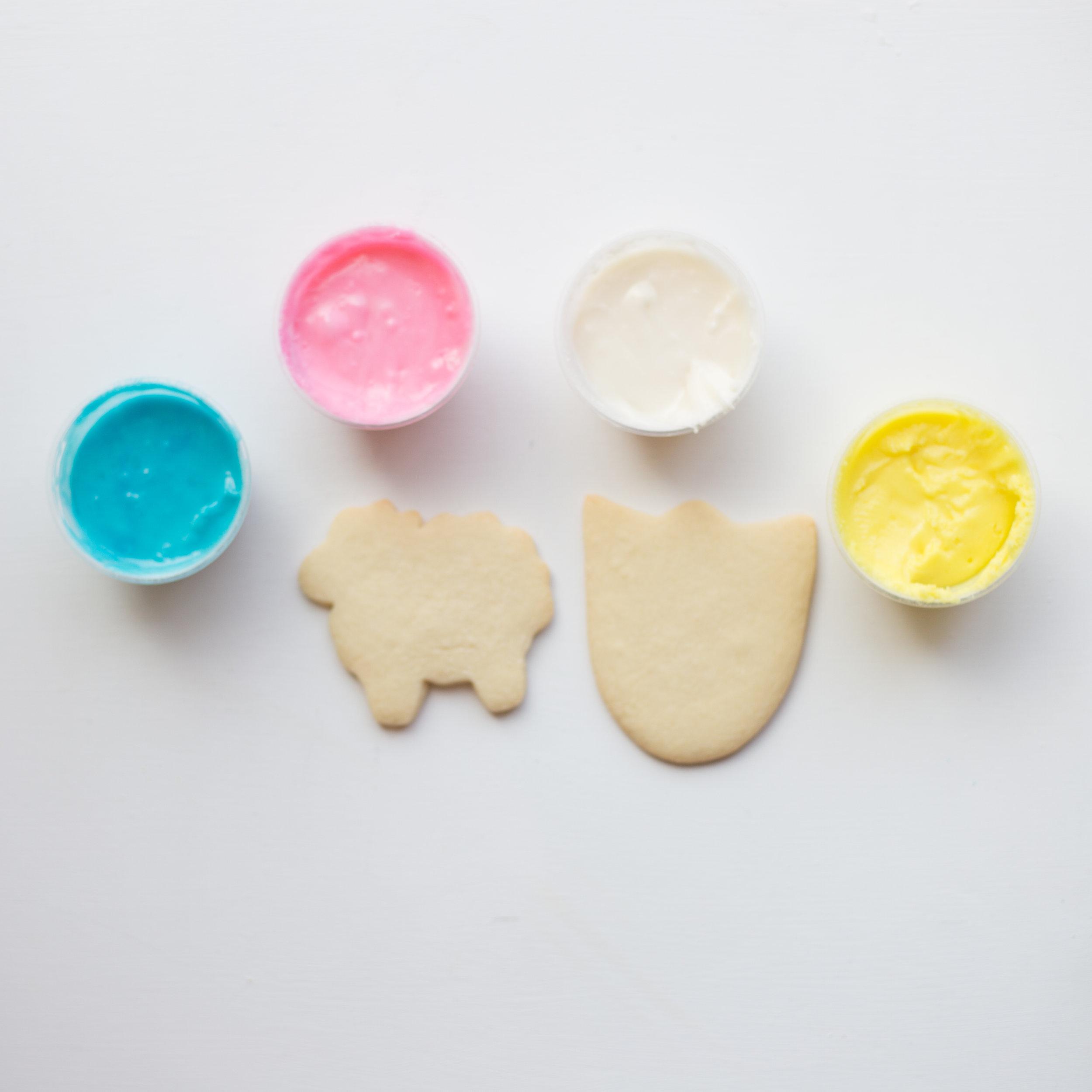 Spring Cookies-3.jpg