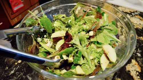 Tossed+Salad.jpg