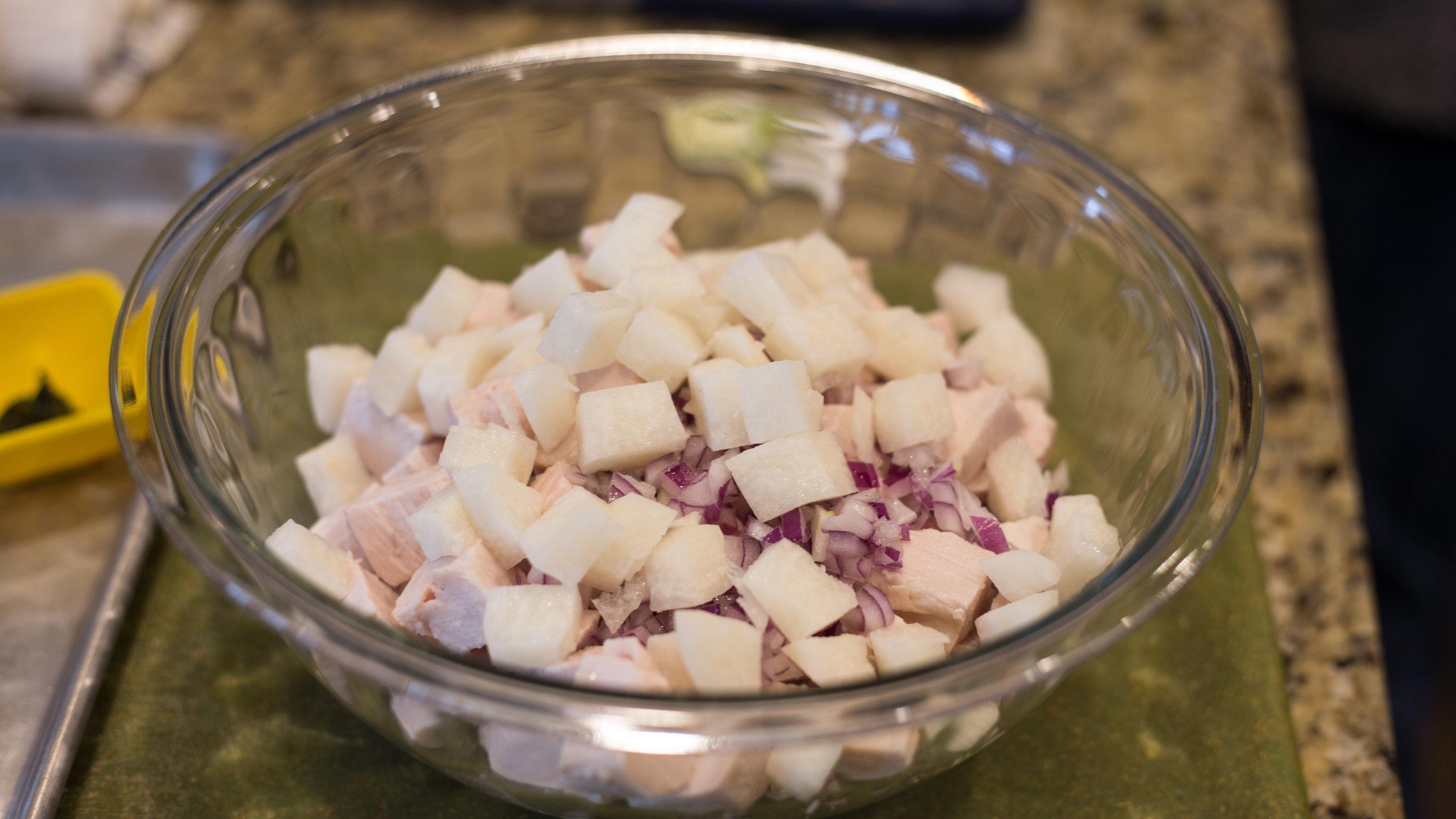 Spicy Turkey Lettuce Wraps-5.jpg