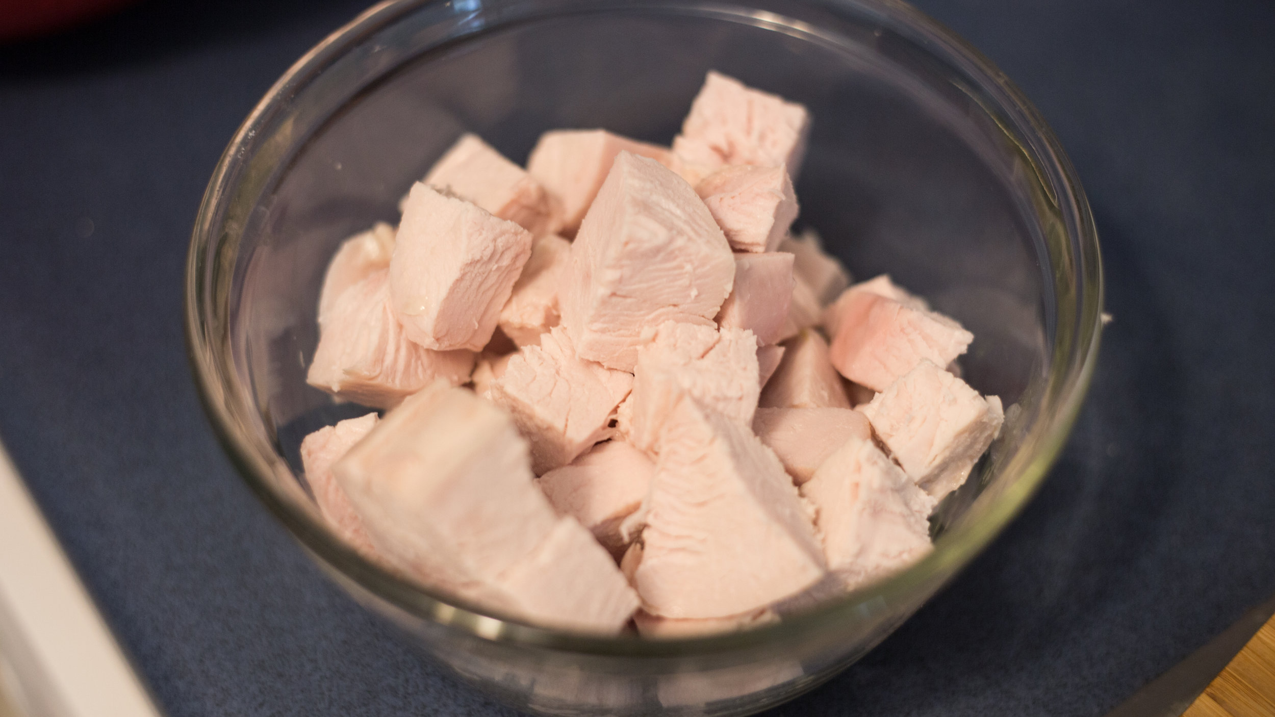 Turkey Cubes in a Bowl.jpg