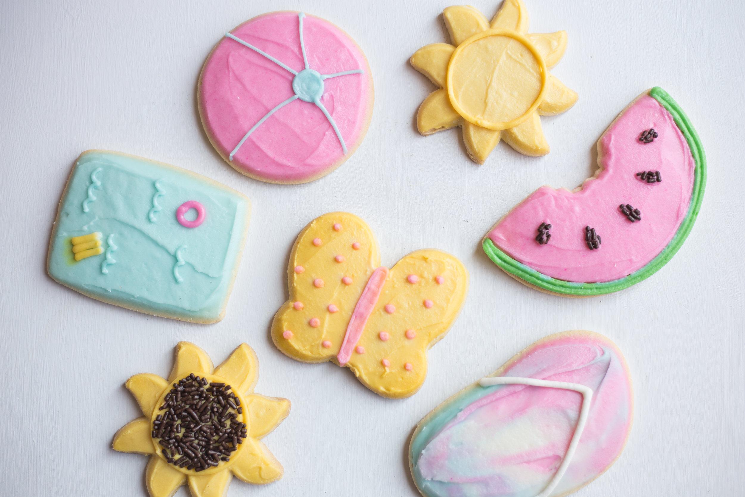 Summer Cookies Final Plated Original Size-1.jpg
