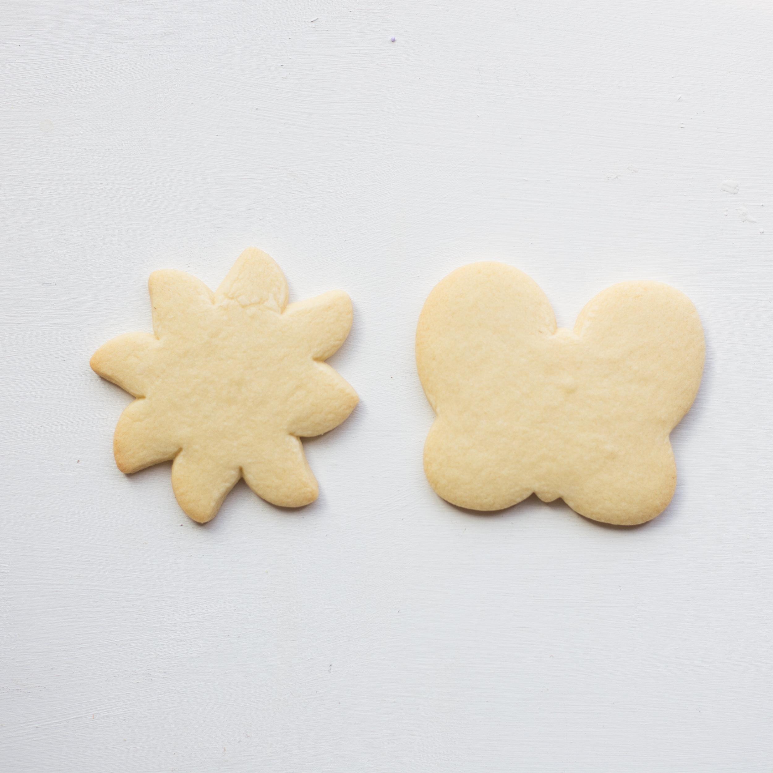 Summer Cookies-3.jpg