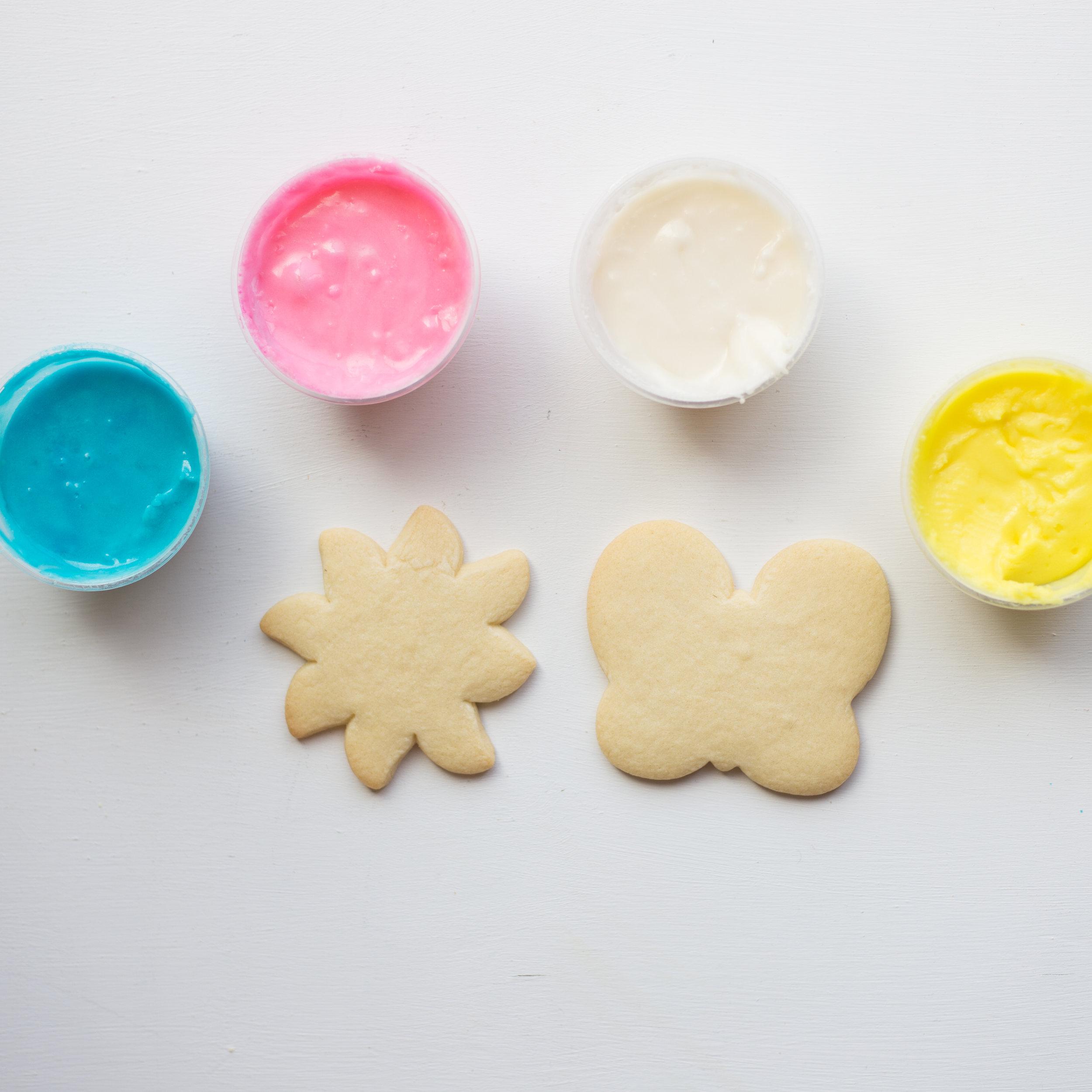 Summer Cookies-4.jpg