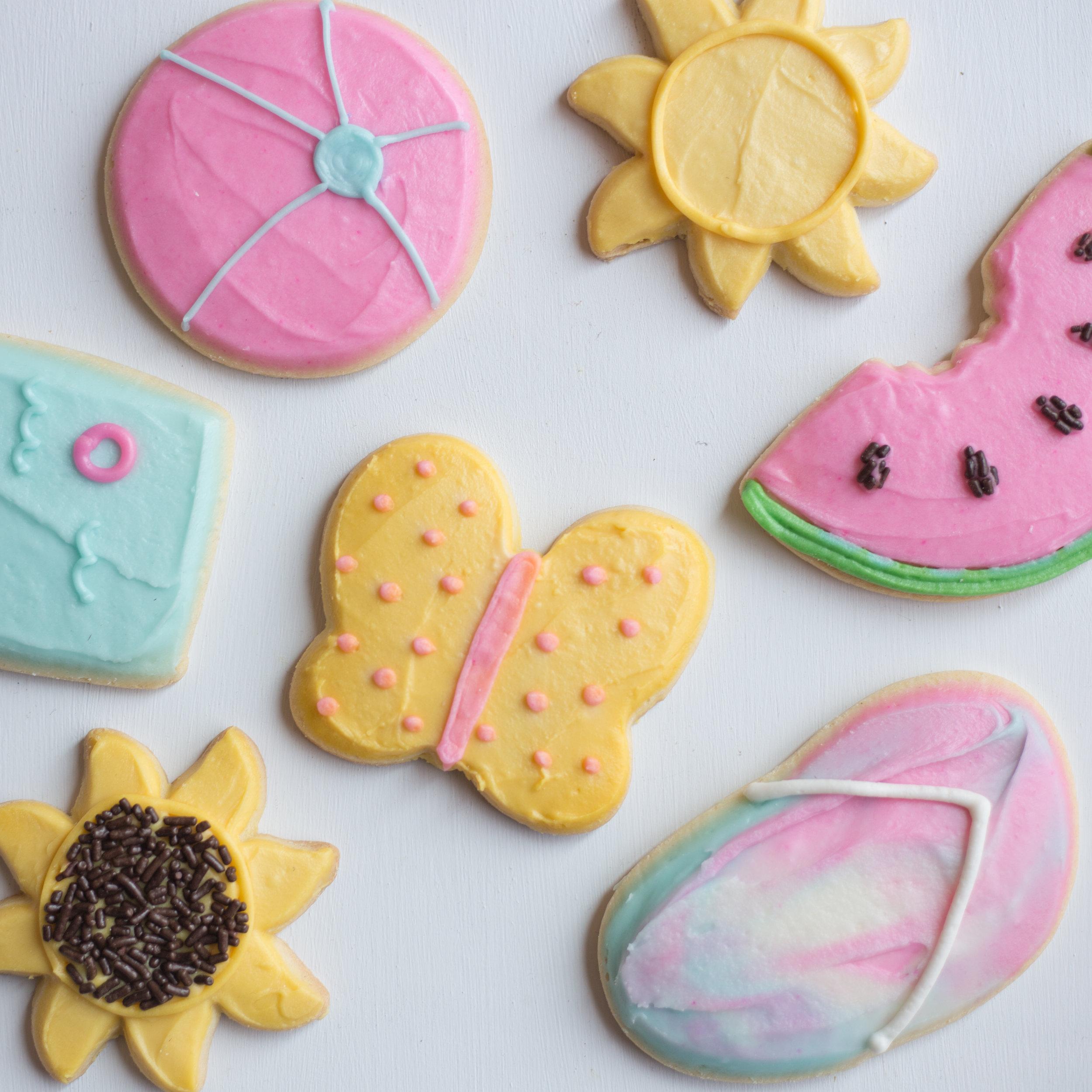 Summer Cookies-2.jpg
