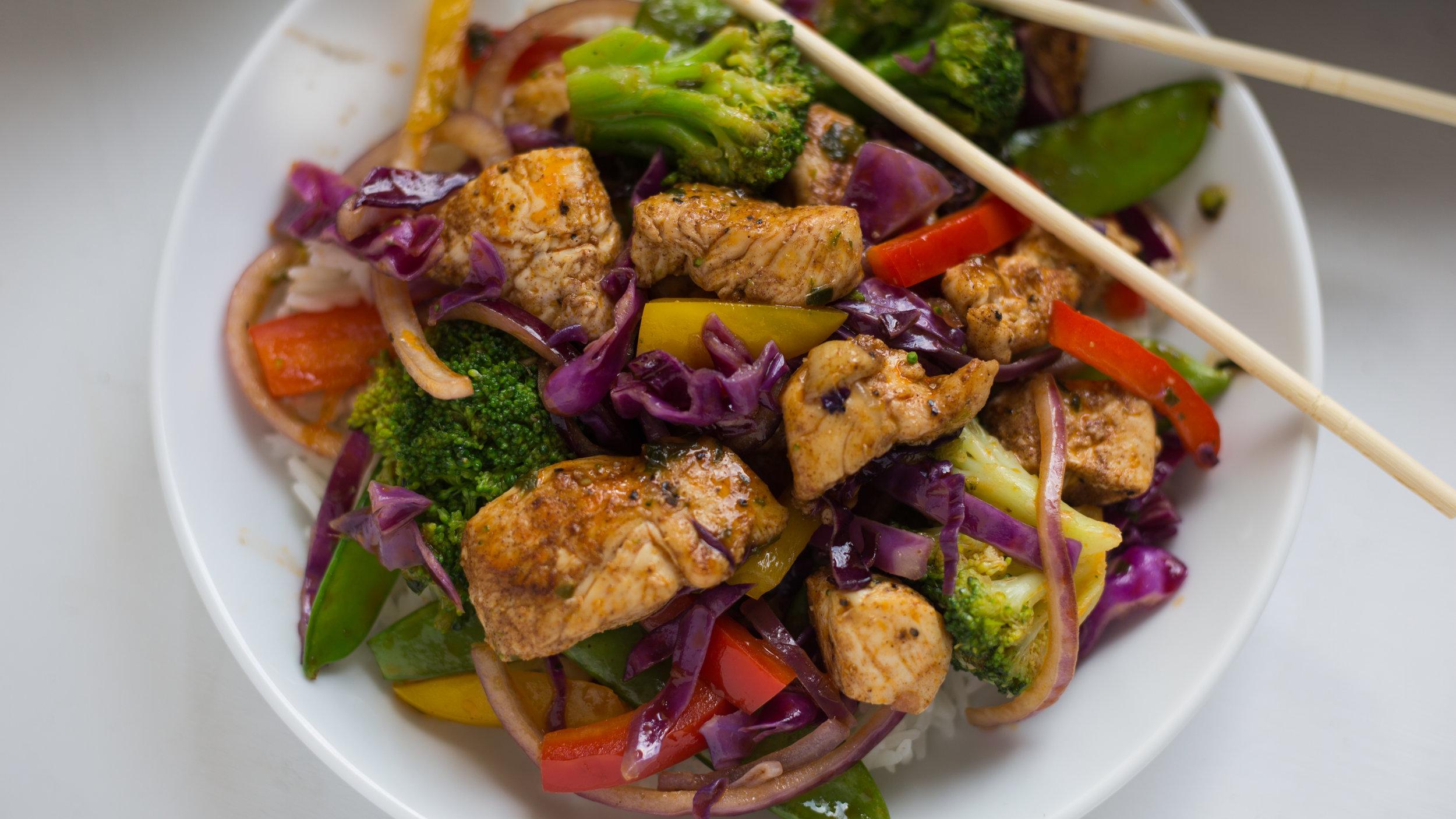 Spicy Chicken Stir Fry-11.jpg