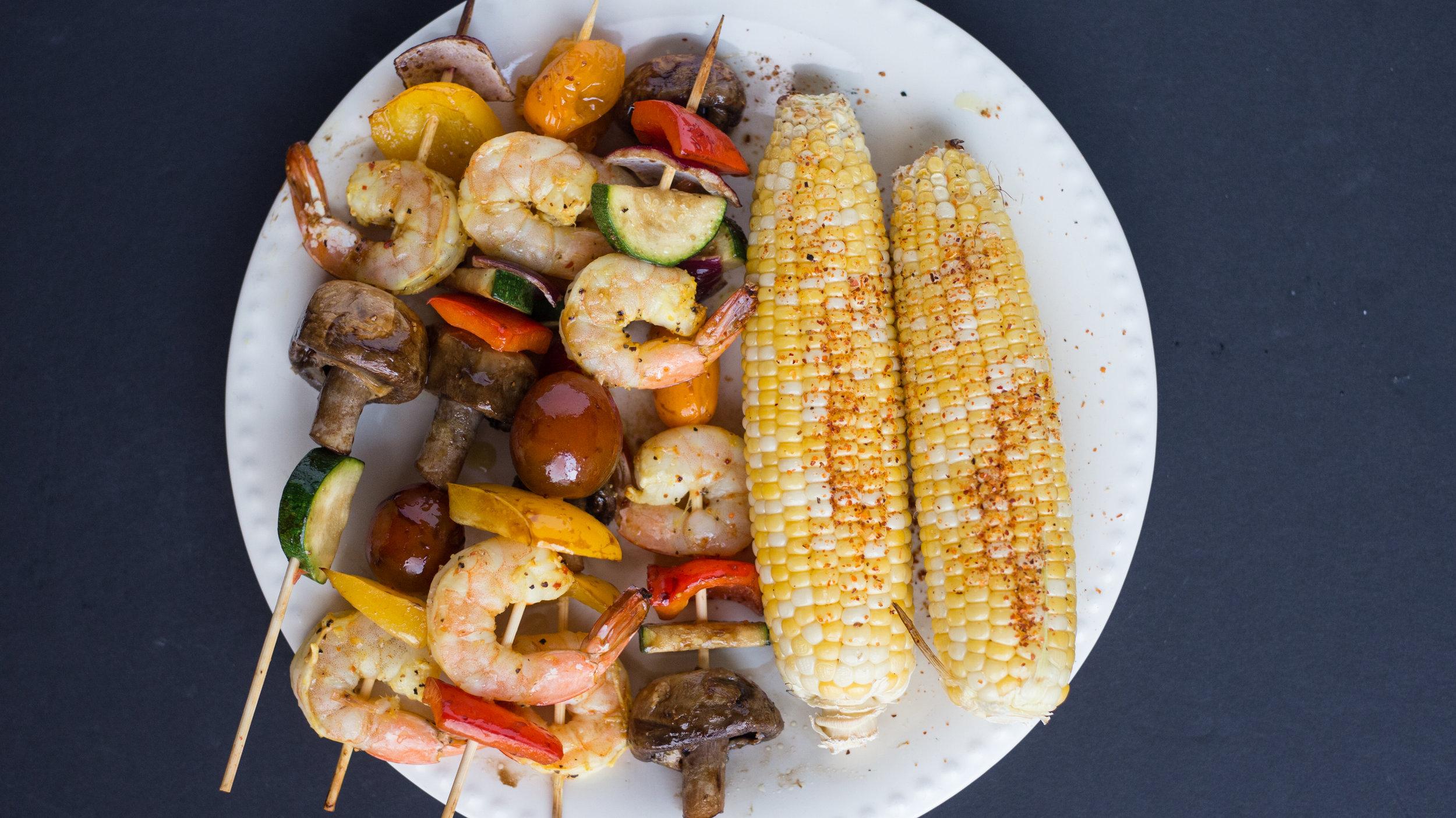 Shrimp Kabobs.jpg