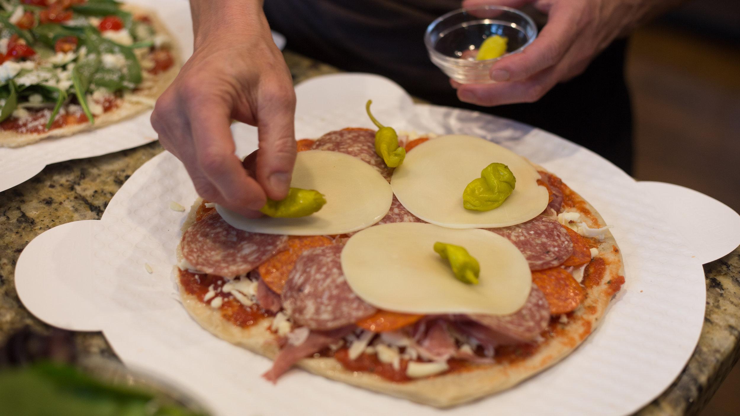 Papa Kenos Pizza-10.jpg