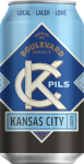 KC Pils - NR - 12oz Can.png