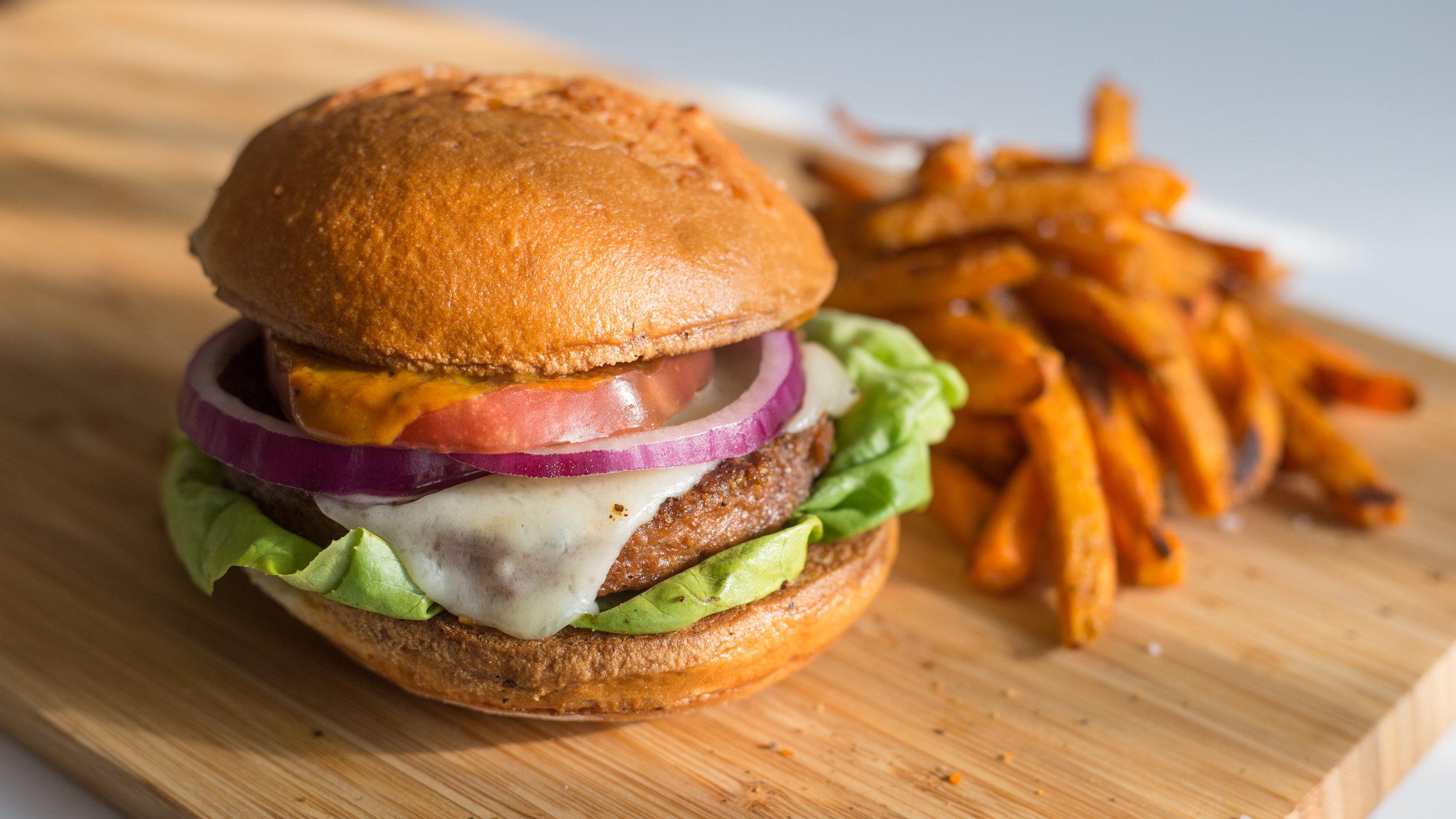 Beyond Burger Final Plated-2.jpg