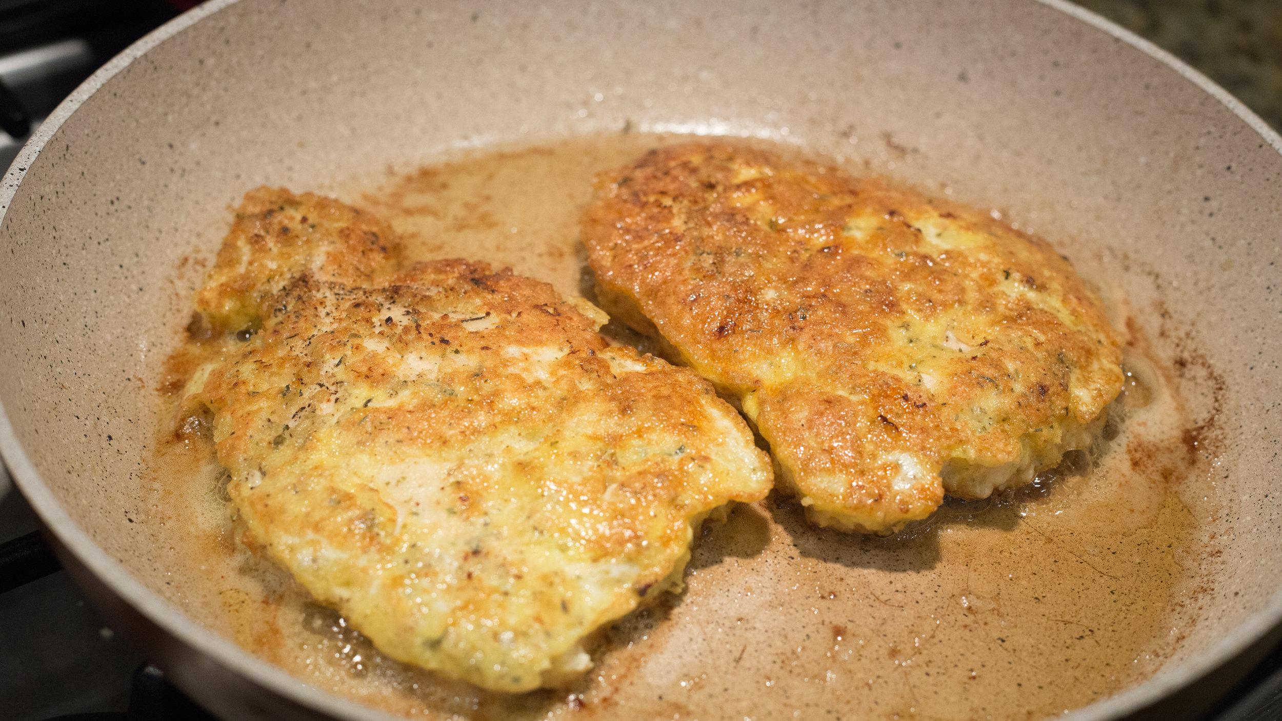 Chicken Parm 2 Chickens-1-5.jpg