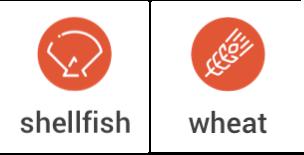 shellfish wheat.png
