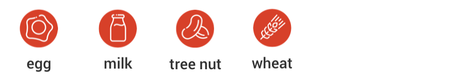 egg milk tree nut wheat.png