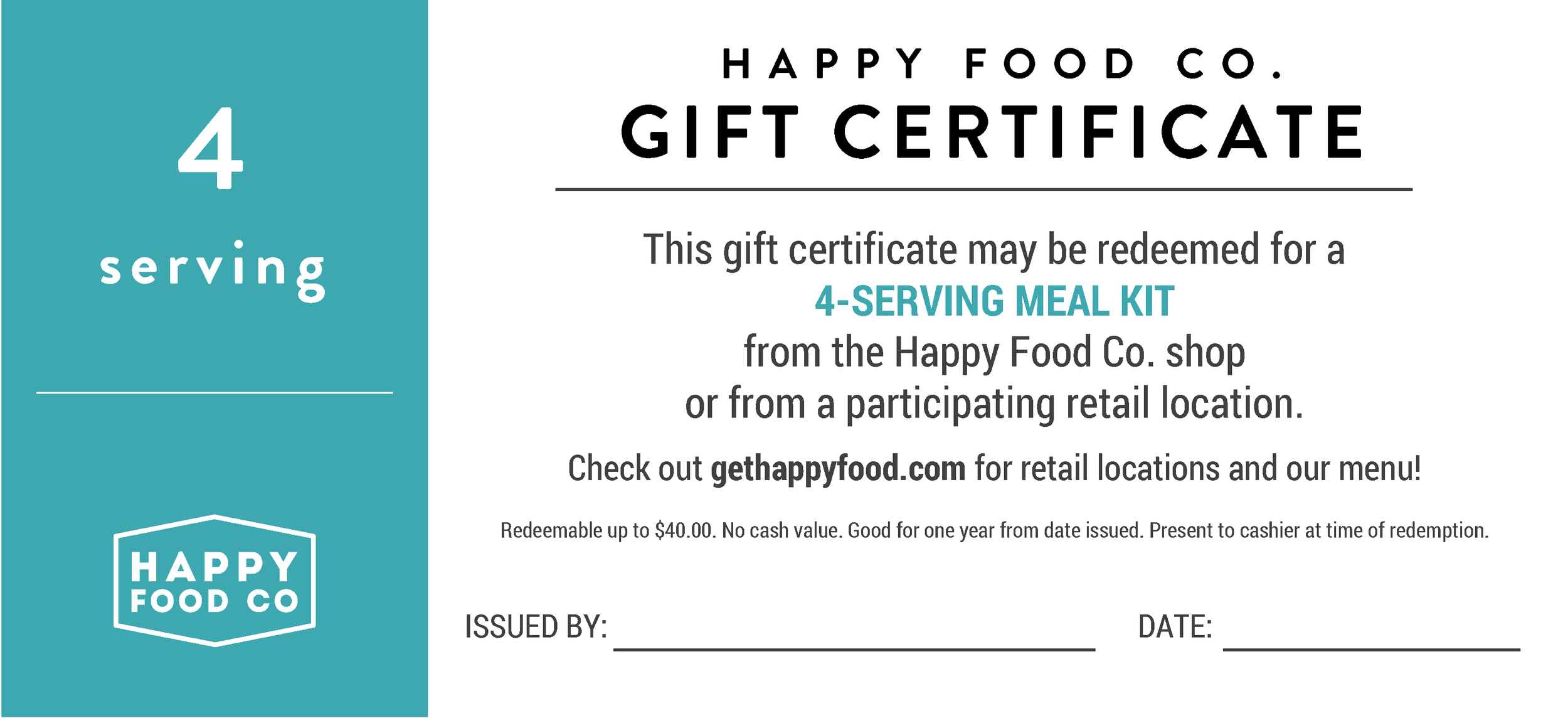 Gift Certificate 4-Serving Screenshot-02.png