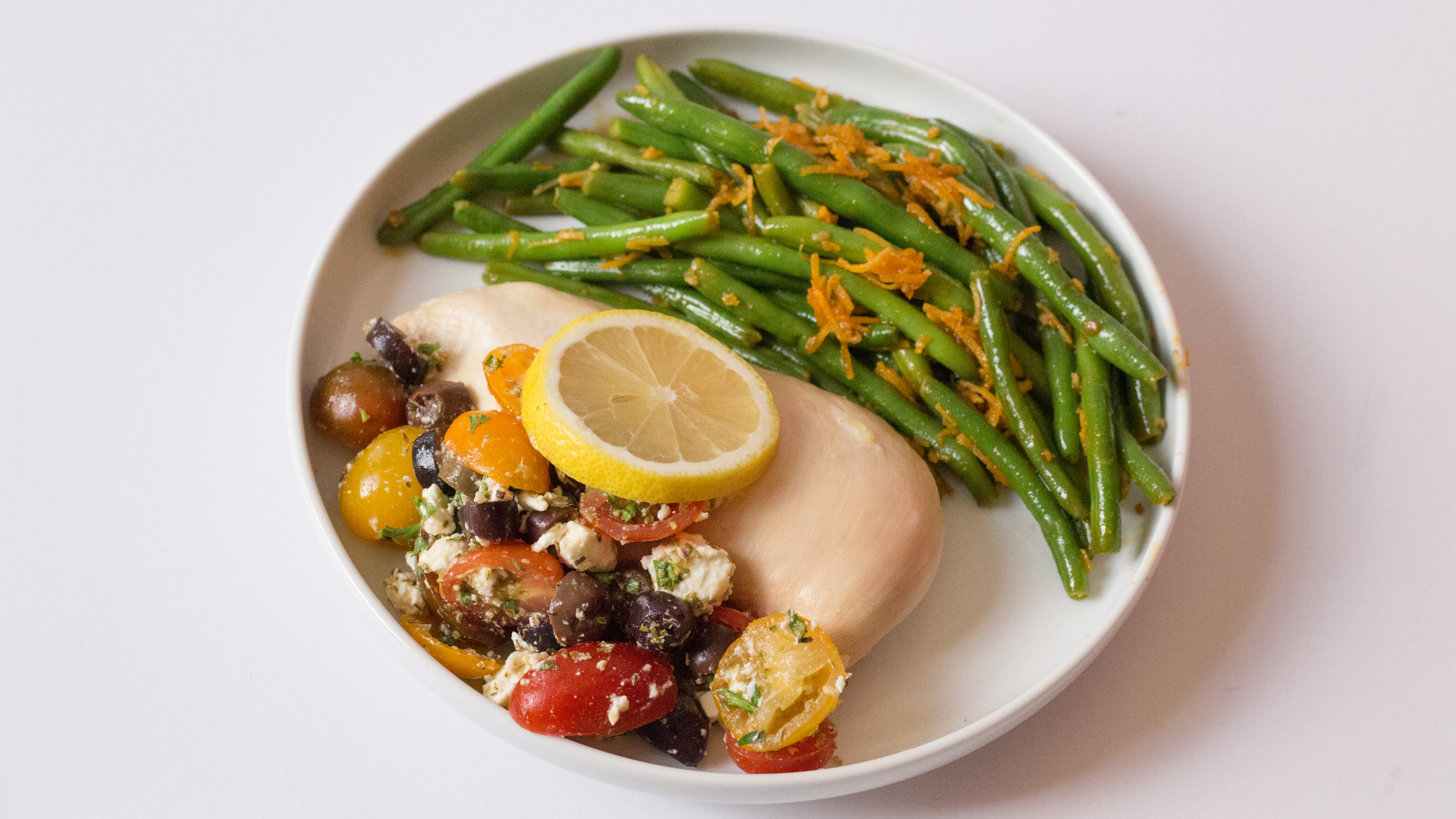 Med Chicken w- Green Beans Final Plated 16x9.jpg