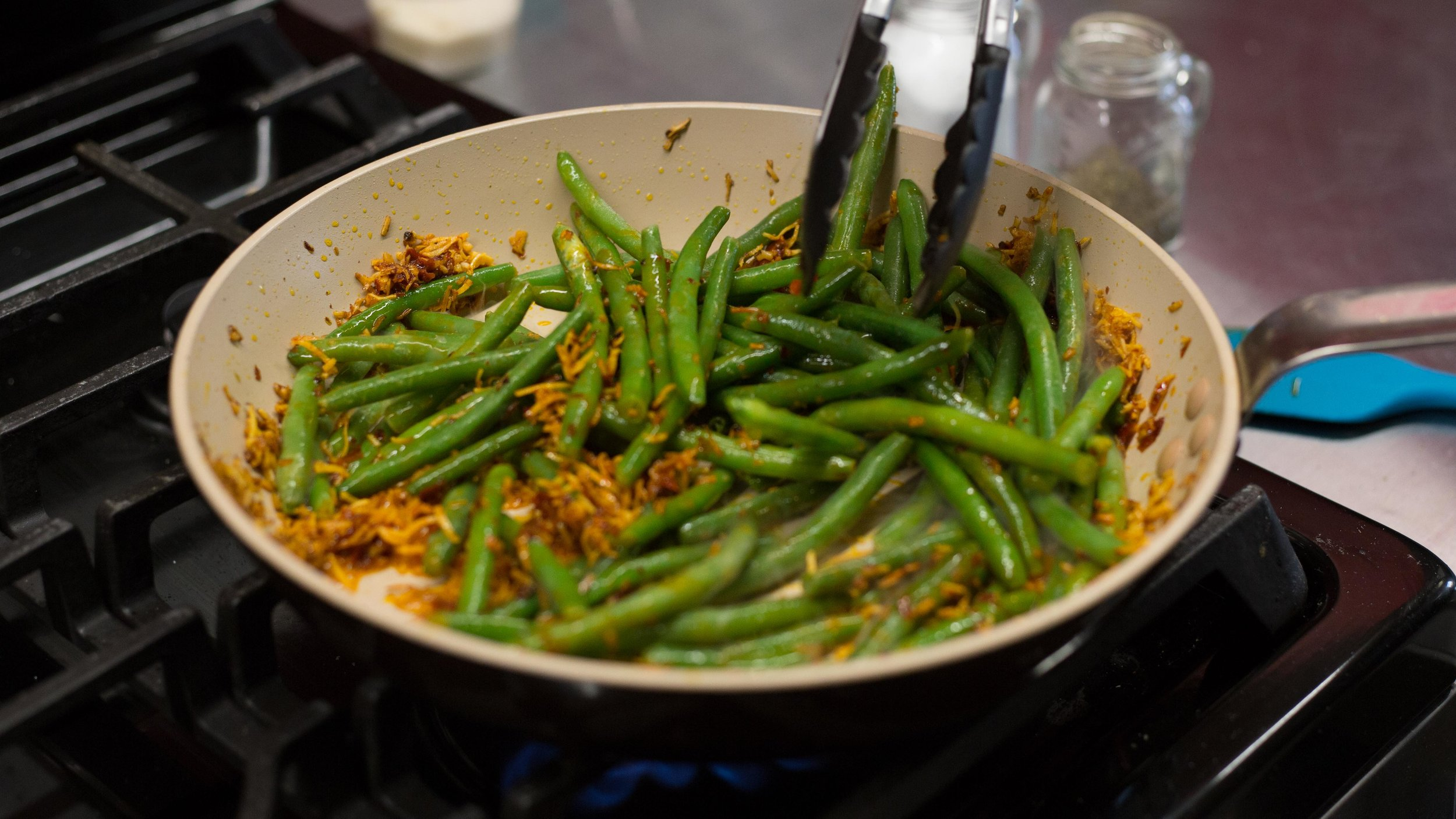 Med Chx Green Beans Instructions-1.jpg