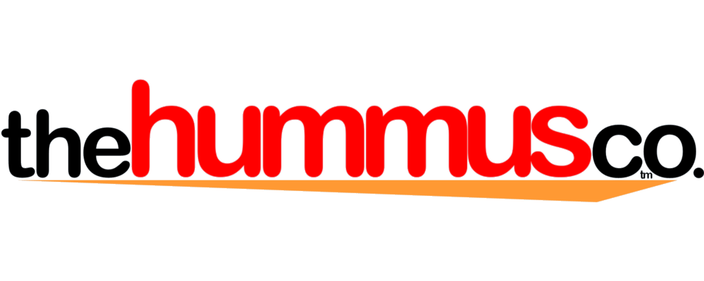 The Hummus Co..png