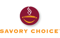 Savory Choice.png