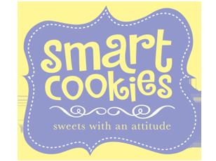 Smart Cookies.png