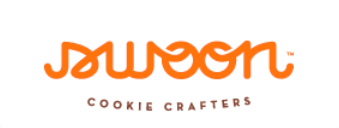 Swoon Cookie Crafters.png