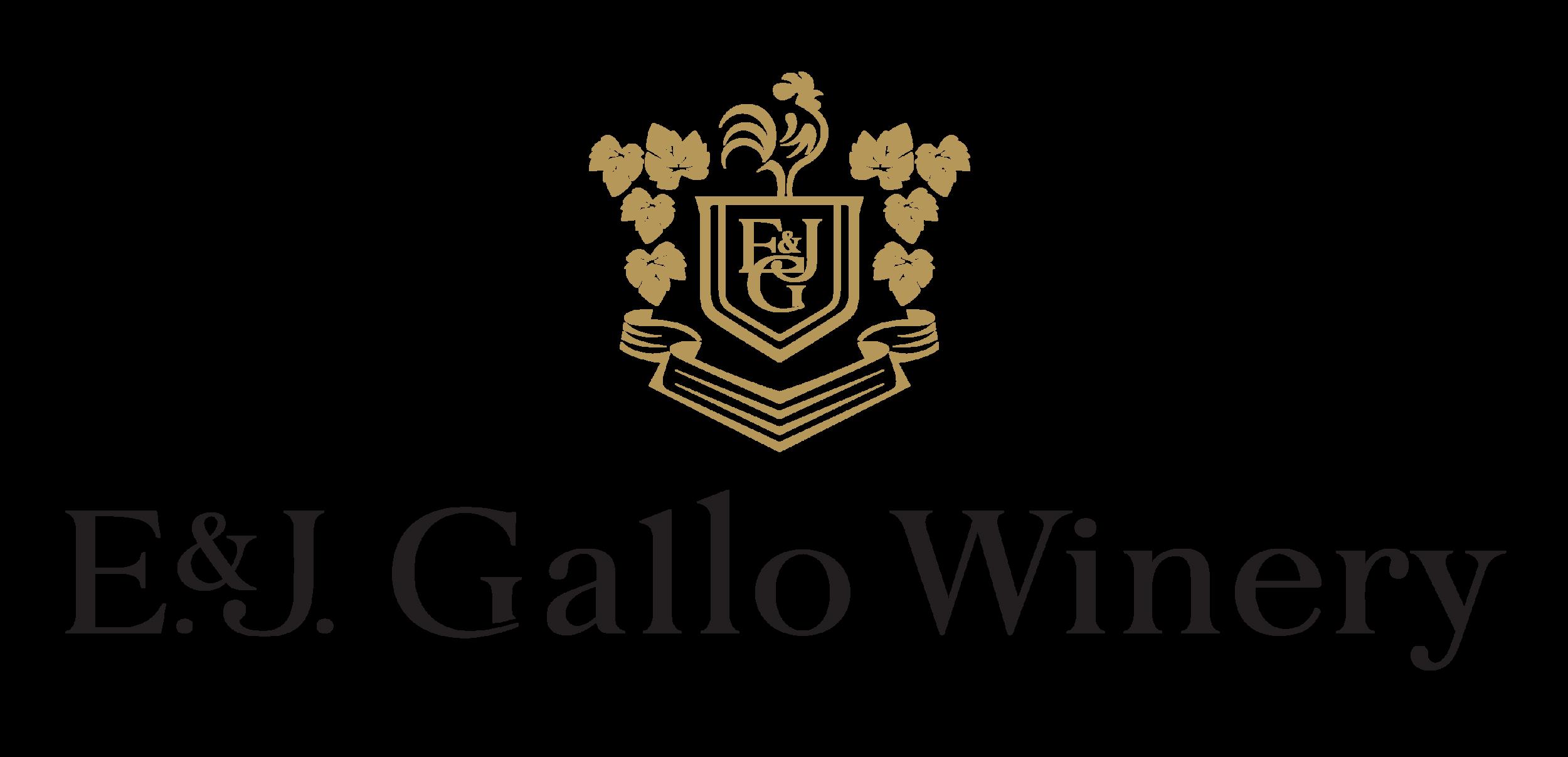 Converted Logo EJG_Vrt.png