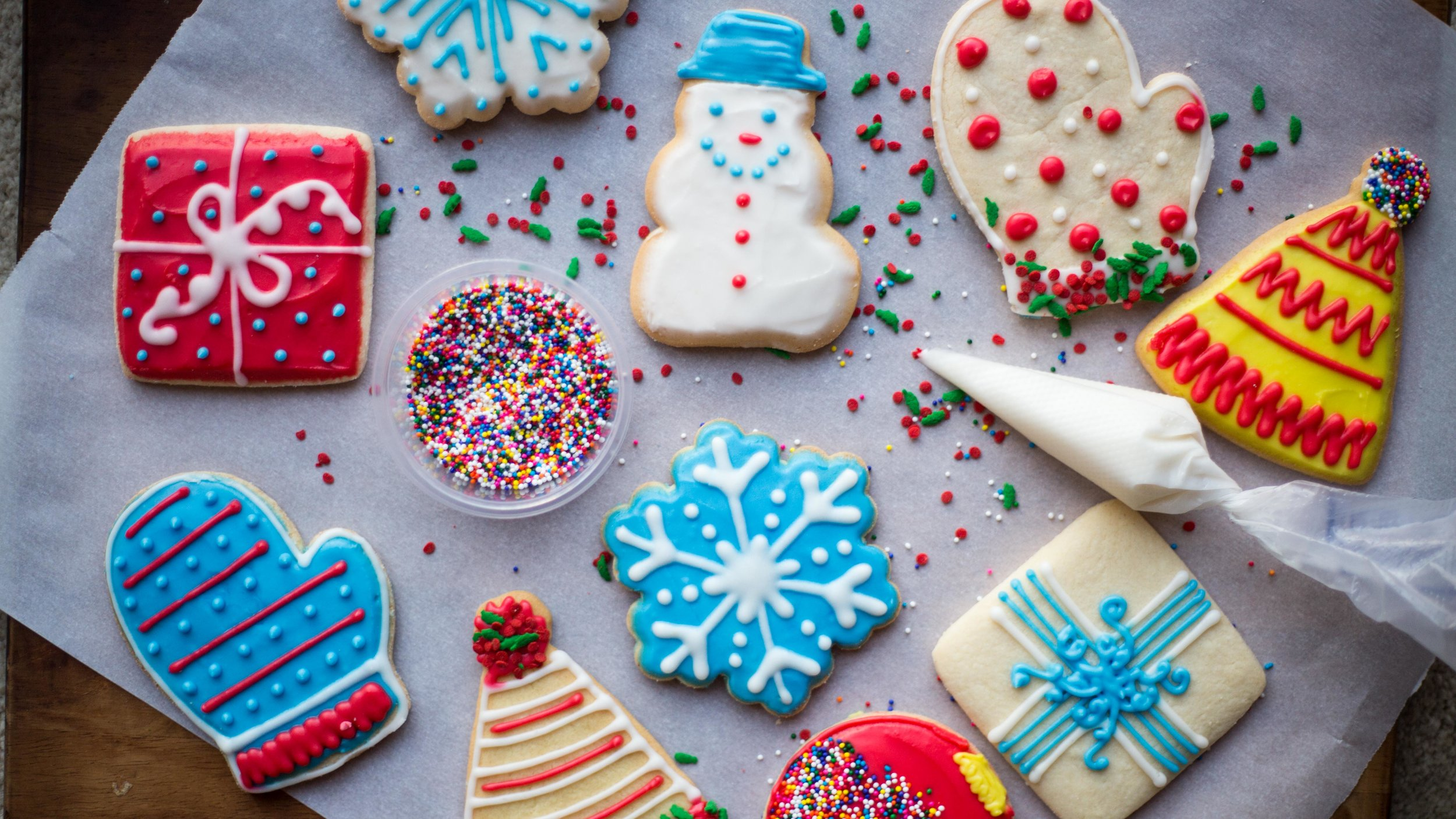 Cookie Party Kit _16x9_5472.jpg