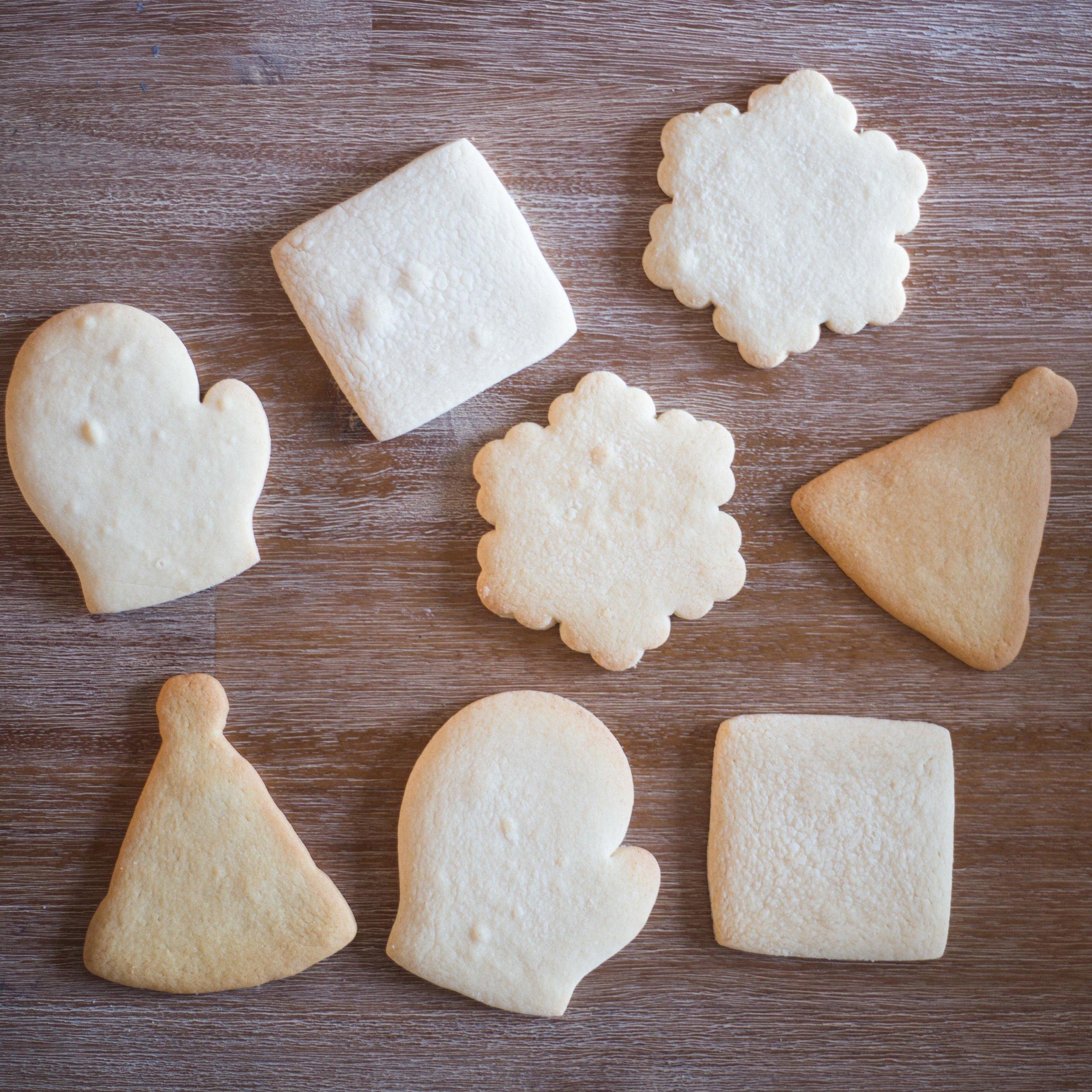 Cookie Party Kit-1.jpg