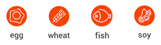 egg wheat fish soy.png
