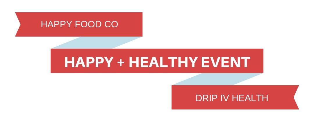 HAPPY+%2B+HEALTHY+EVENT+PG+2.jpg