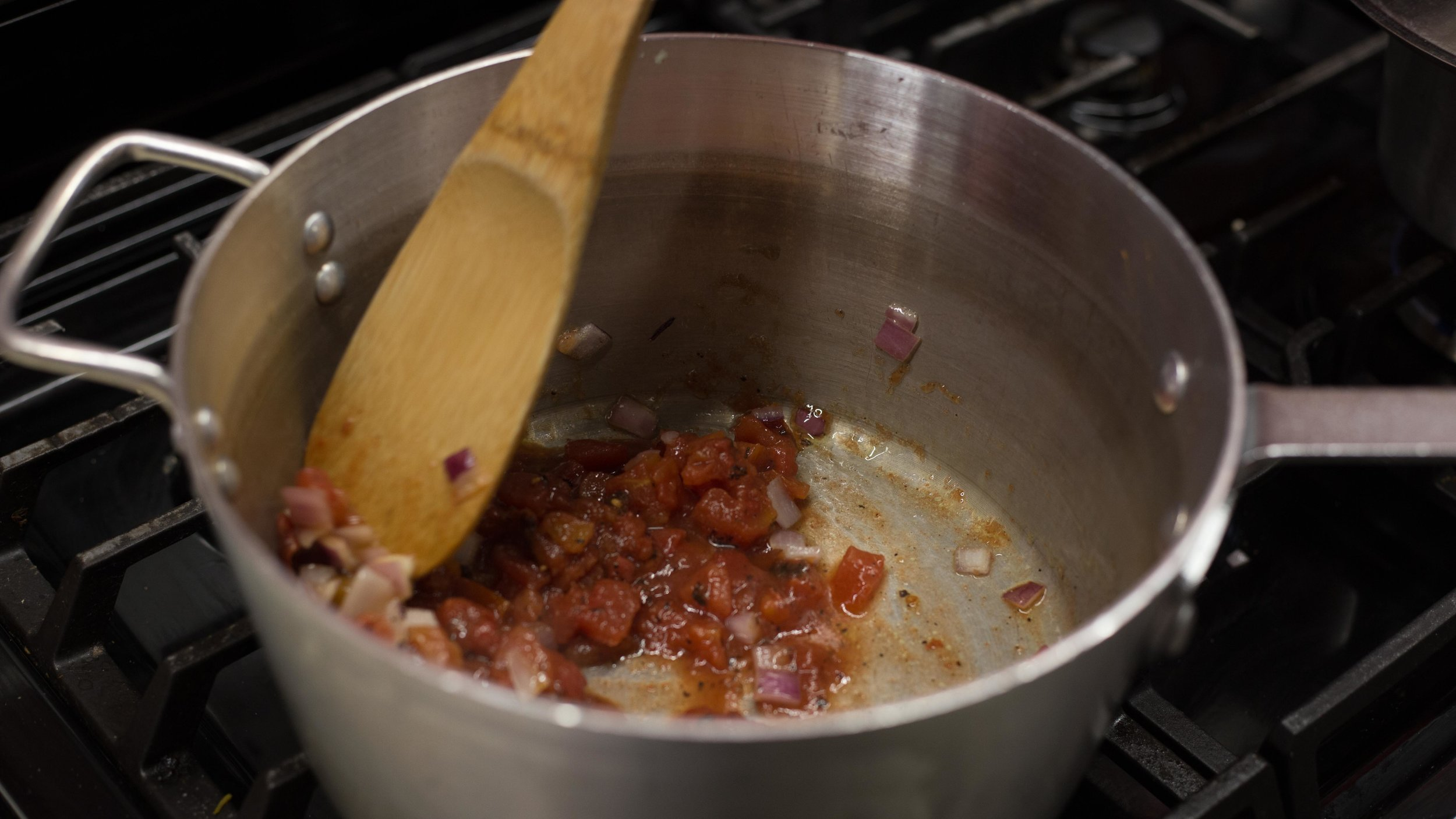 Spicy Tomato Soup Step 2.2.jpg