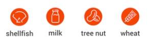 Happy+Food+Co_shellfish+milk+tree+nut+wheat.jpg