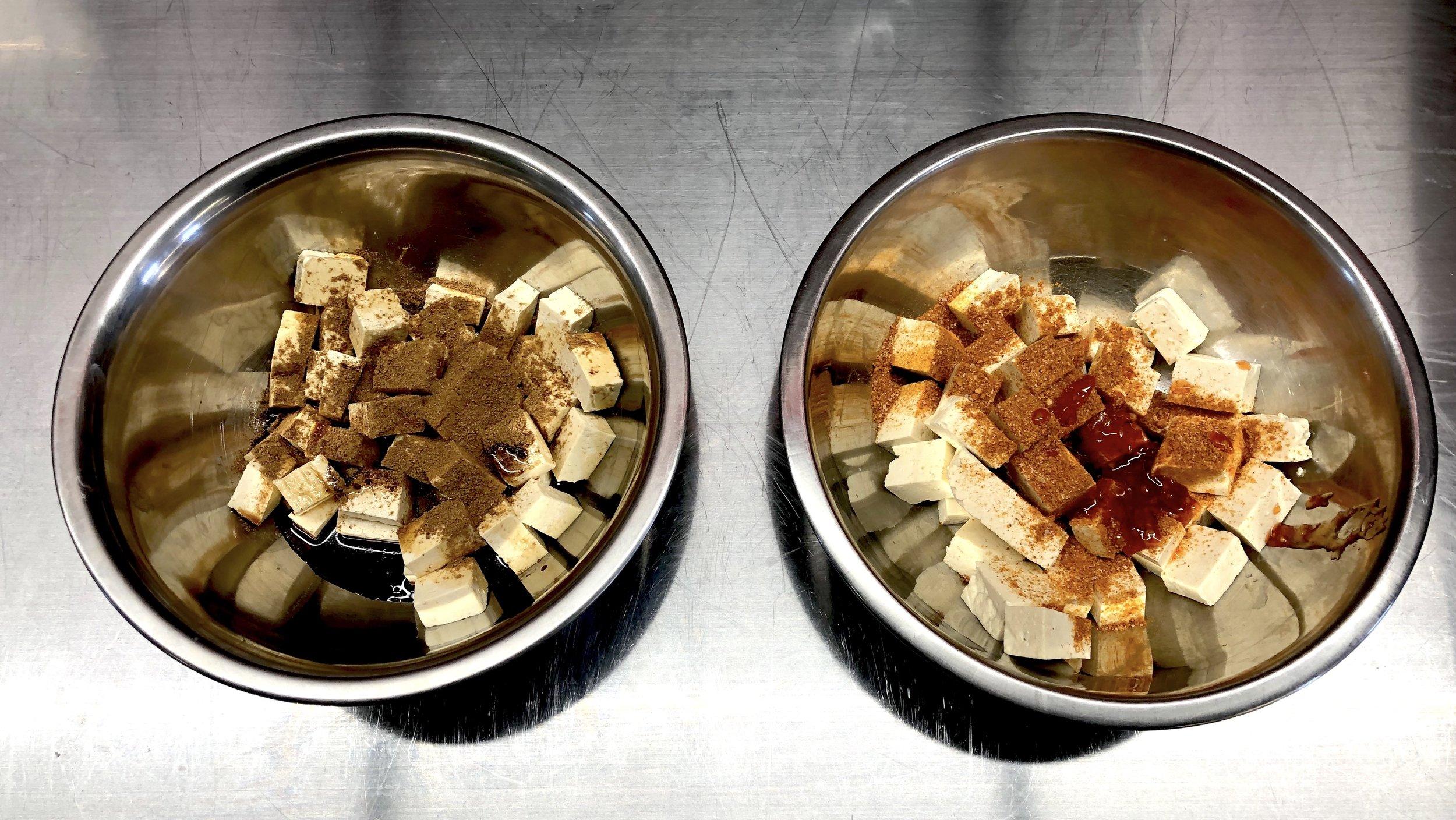 Tofu Step 2.1.jpg
