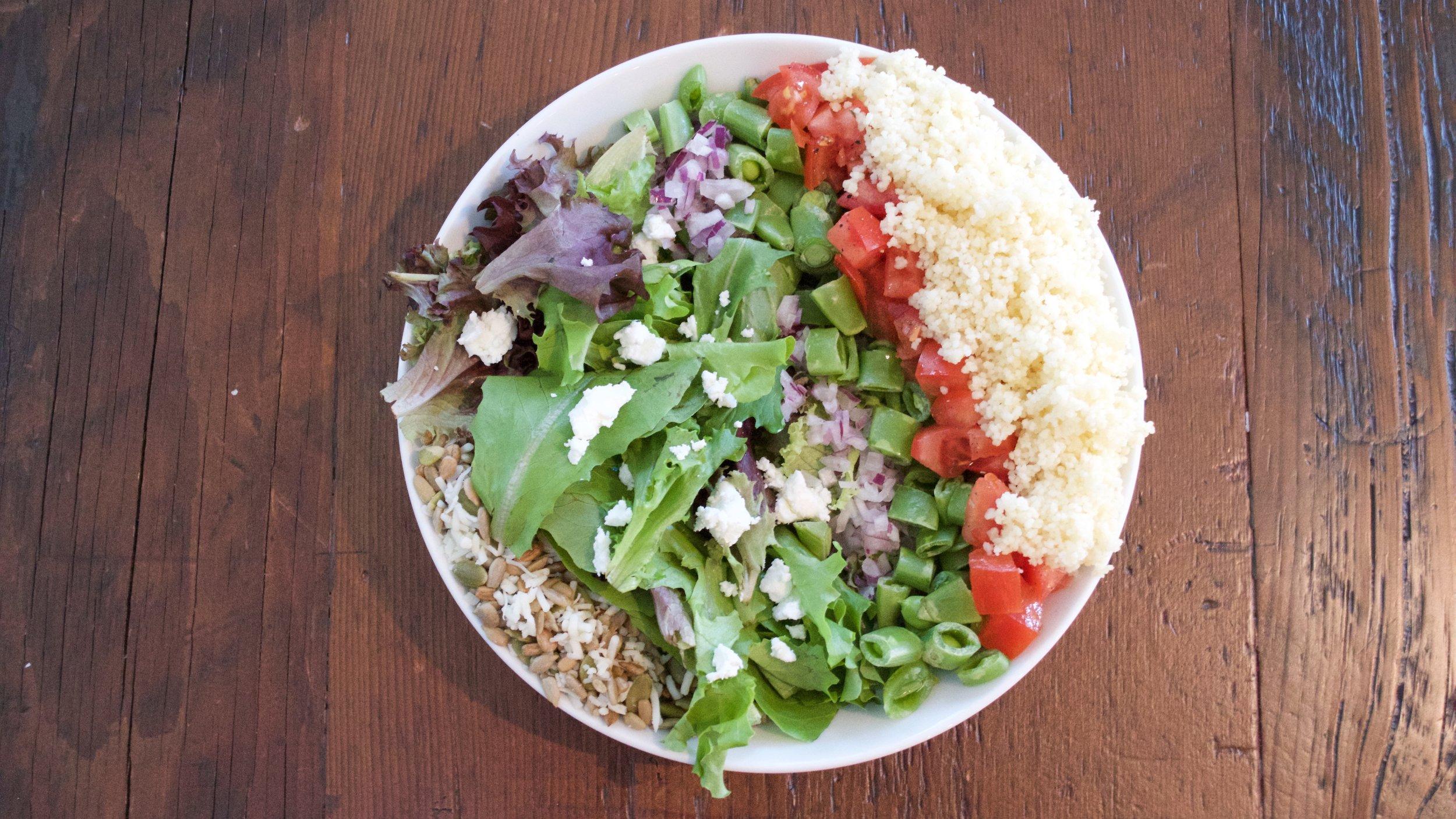 Couscous Salad 16x9 v2.jpg