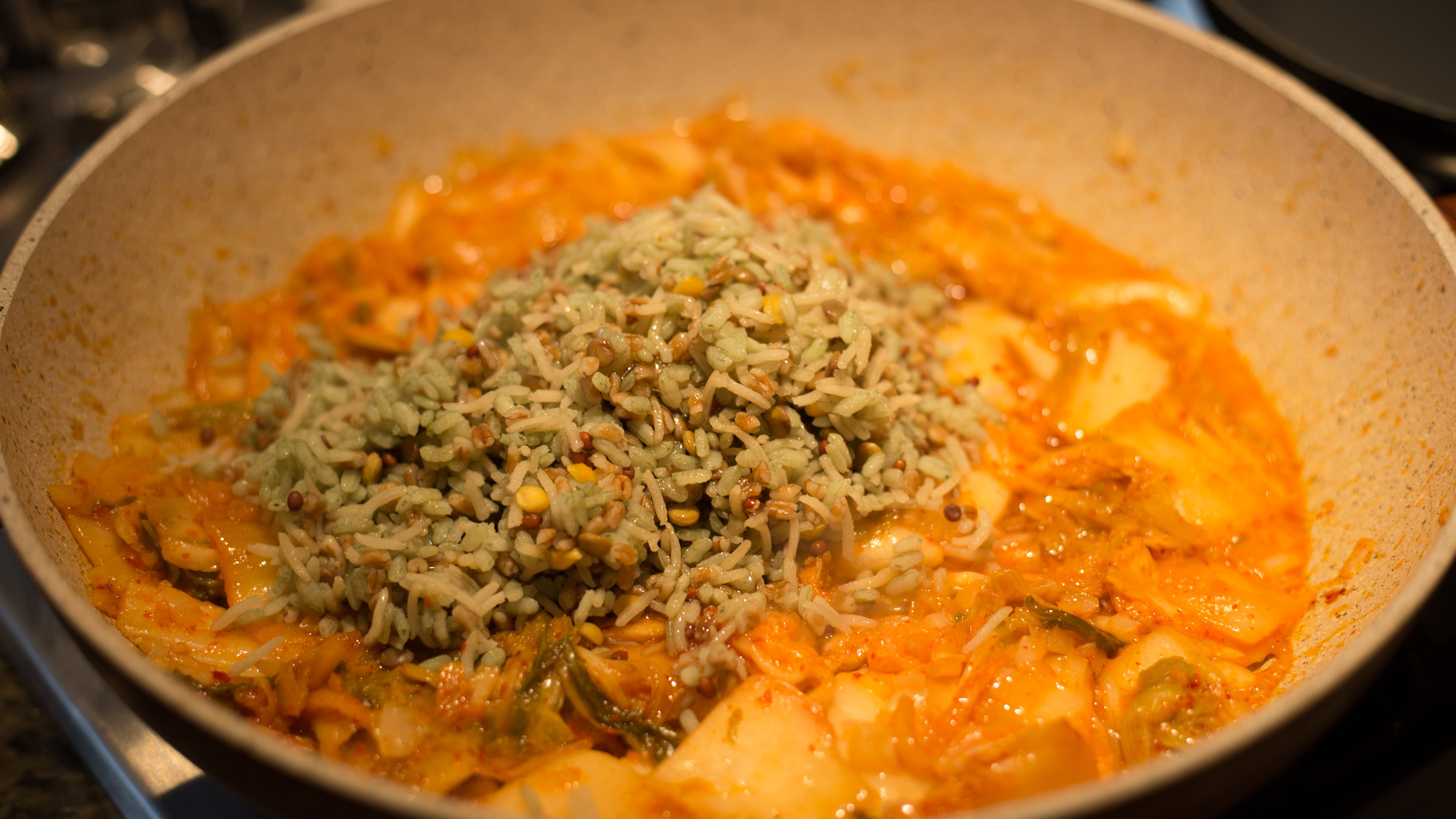3 Kimchi Fried Rice - 2.jpg