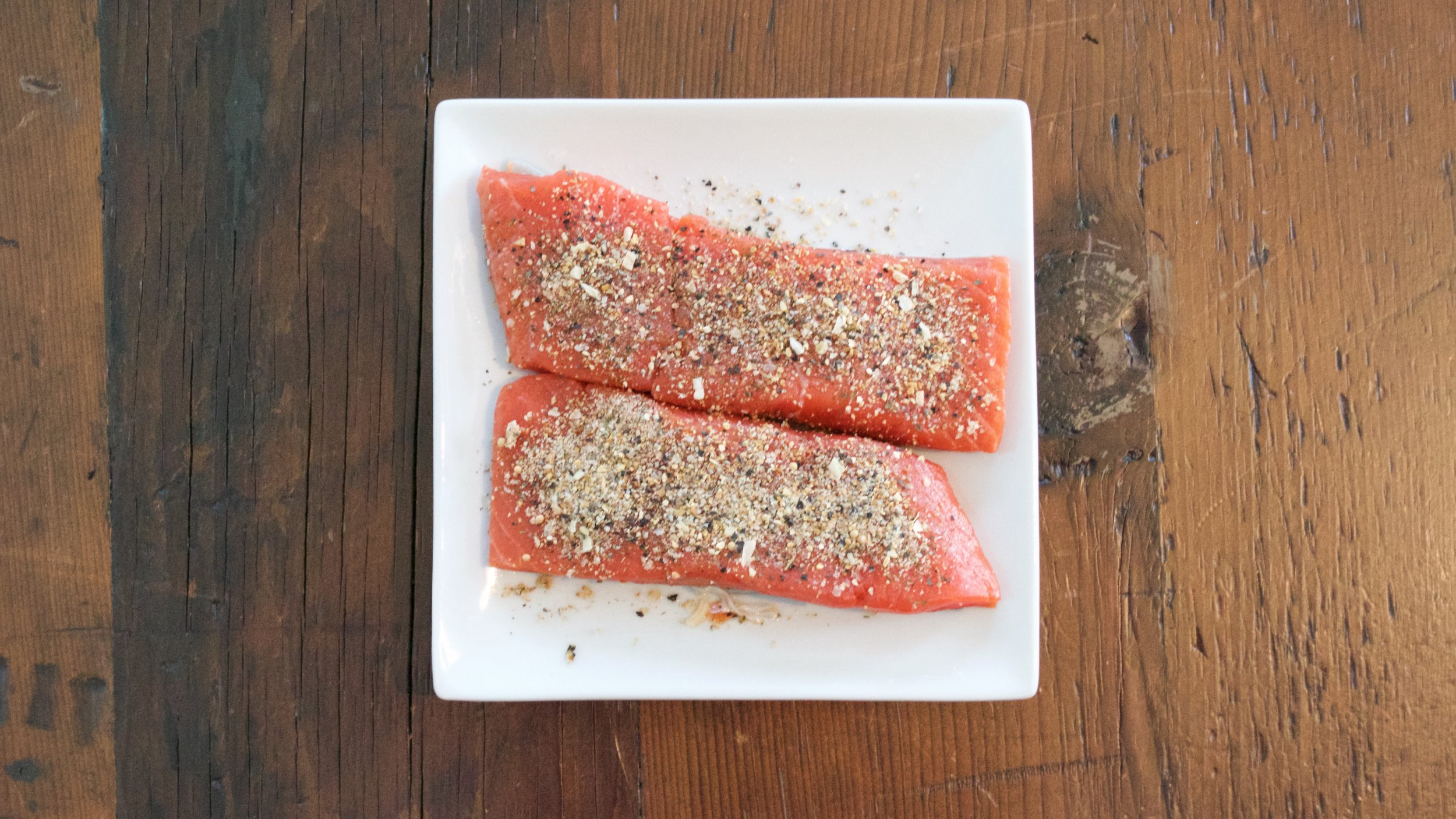 Butter Basted Salmon_step 1.jpg