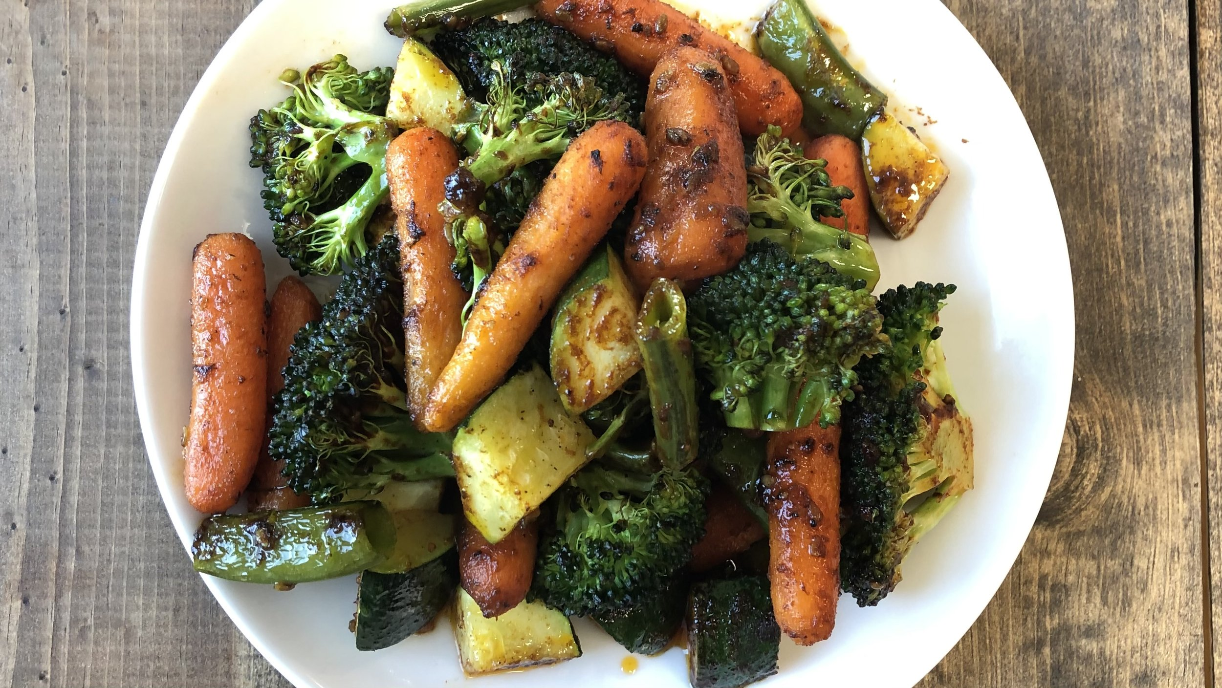Roasted Veggies Zoom 16x9.jpg