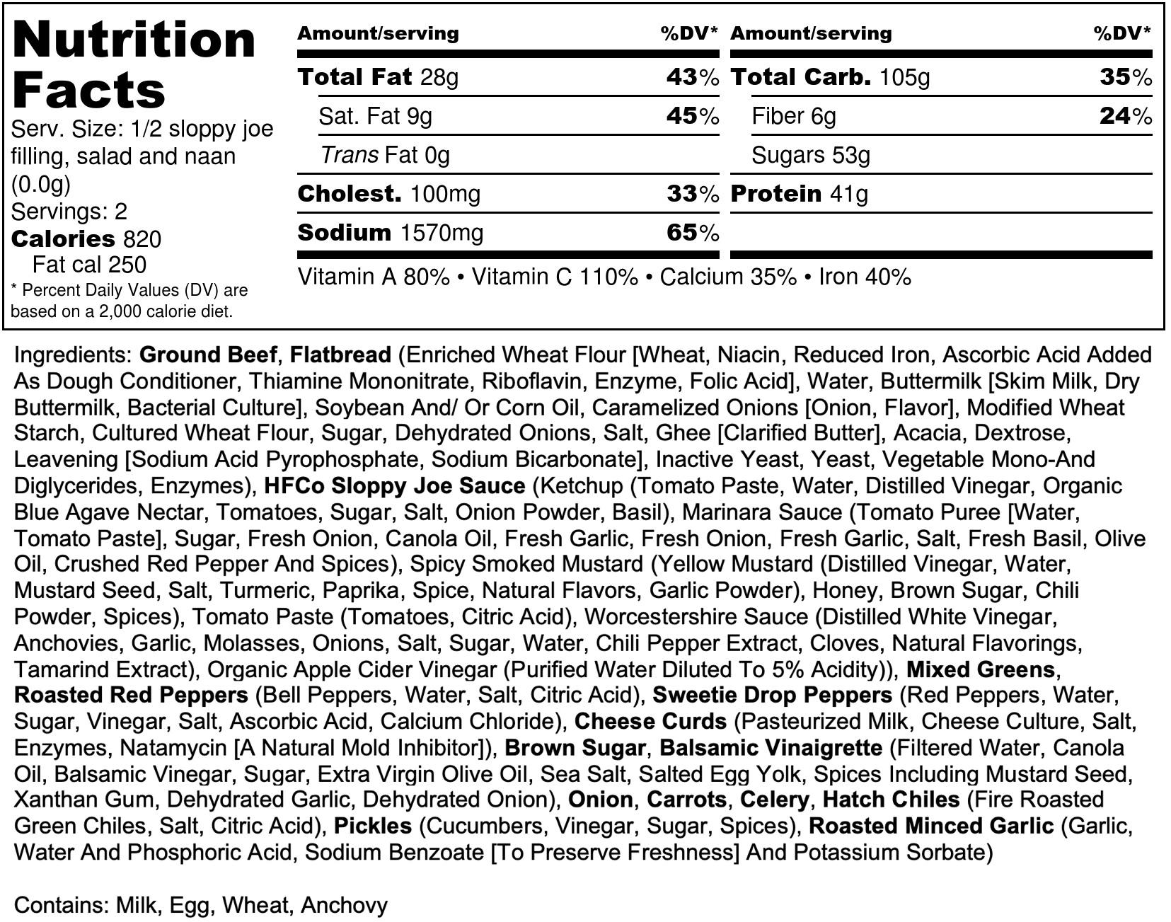 Sloppy Joes Nutrition Label Bold.jpg